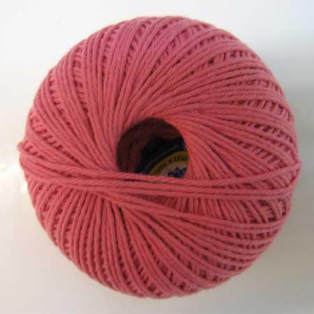Какая Пряжа Лучше Для Вязания