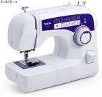 Выбираем швейную машину