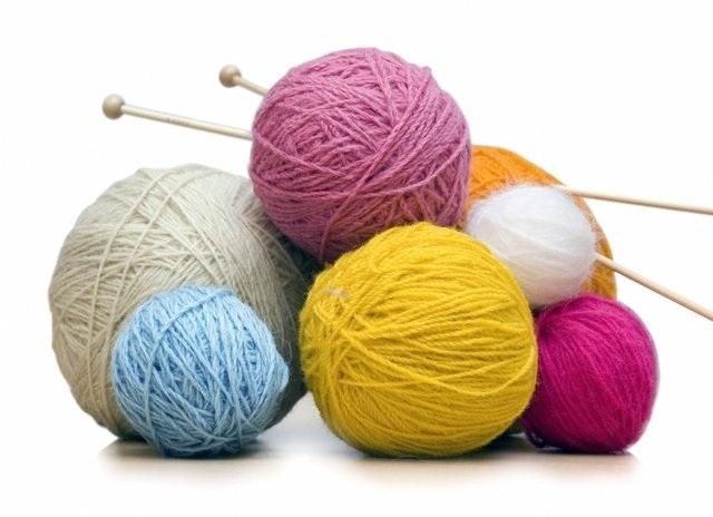 модели вязаных свитеров. вязание туник спицами с фото и описанием.