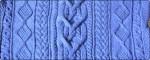 История Аранского вязания